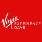 Save on Virgin Experience Days