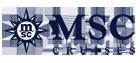 MSC Cruises AU