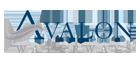 Avalon Waterways AU